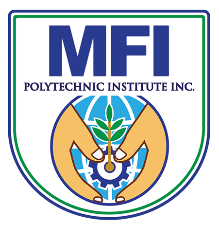 MFI Polytechnic Institute Inc.